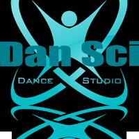 Dan Sci Dance Studio