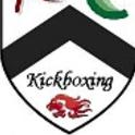 RC Southern Kickboxing - Sholing