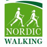 Bristol Nordic Walking - Blaise