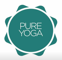 Pure Yoga - Clifton Library
