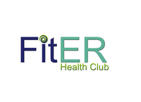 FitER Womens Health Club