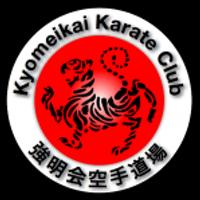 Kyomeikai Karate Club