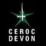 Ceroc Devon - Marldon