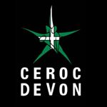 Ceroc Devon - Plymouth