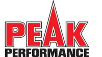 Peak Performance Gym - Exeter