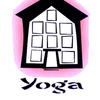 House of Yoga