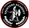 Spartans Academy of Krav Maga - Leeds