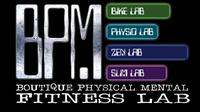 BPM Bike Lab