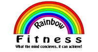Rainbow Fitness - Alma Church