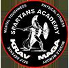 Spartans Academy of Krav Maga - Sheffield