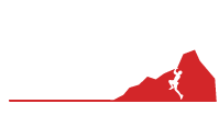 Awesome Walls Climbing Centre - Sheffield