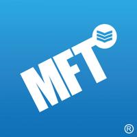 MFT Battlecamps - Bawtry