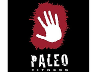 Paleo Fitness - CrossFit Rotherham
