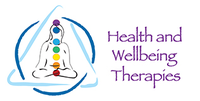 Health and Wellbeing Therapies
