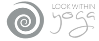Look Within Yoga - Barton Grange