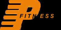 PB Fitness - Northwood Park, Cowes