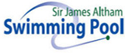 Sir James Altham Swimming Pool