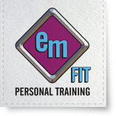 Em-Fit Personal Training