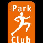Park Club Ashford - Soll Leisure