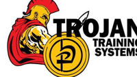 Trojan Training Systems