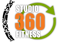Studio 360 Fitness