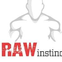 Raw Instinct