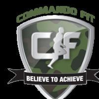 Commando Fit - Bradford