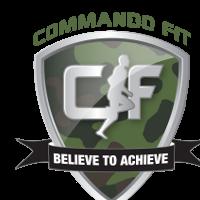 Commando Fit - Leeds