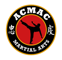 Andy Crittenden's Martial Arts Centre - Dunscroft