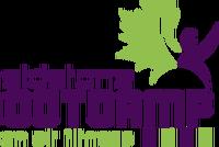 Maidstone Bootcamp - Sandling