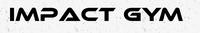 Impact Gym - Bristol