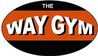 The Way Gym