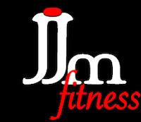 JJM Fitness