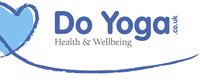 Do Yoga - Weston-super-Mare
