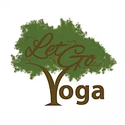 Let Go Yoga - Hamilton House