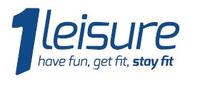 Westridge Leisure Centre