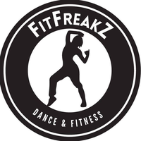 Fitfreakz Dance and Fitness - All Saints Parish Hall