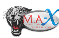 M.A.X Training Academy