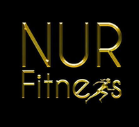 NUR Fitness - Tollesby Scouts Club