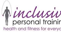 Inclusive Personal Training Dulwich