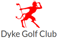 Dyke Golf Club Ltd