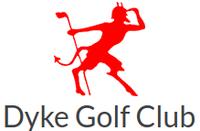 Dyke Golf Club Ltd