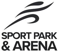 The Sports Arena - Hopwood Hall College