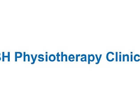BH Physiotherapy Clinic