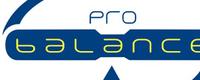 ProBalance Health