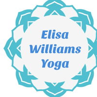 Elisa Williams YOGA Notting Hill