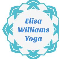 Elisa Williams YOGA Shepherd's Bush