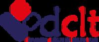 DCLT - Edlington Leisure Centre