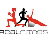 Real Fitness - Goldsmith Centre