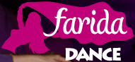Farida Dance - Boldon